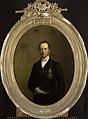 Albertus Jacob Duymaer van Twist (1807-87). Gouverneur-generaal (1851-55) Rijksmuseum SK-A-3803.jpeg