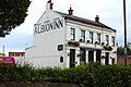 Albion Inn, Willington Quay - geograph.org.uk - 579057.jpg