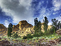 Alborz-mountains 02638 6 7-b.jpg
