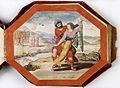 Album amicorum van Homme van Harinxma jr. (8077181152).jpg