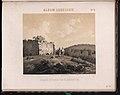 Album lubelskie. Oddzial 2. 1858-1859 (8265328).jpg