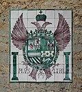 Alcúdia Kirche 01.jpg