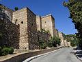 Alcazaba de Málaga 3.jpg
