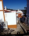 Alcoutim (Portugal) (33118007581).jpg