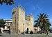 Alcudia Porta des Moll R02.jpg