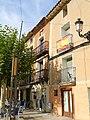 Aldeanueva de Ebro 07.jpg