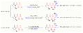 Aldol-26-CHSP.png