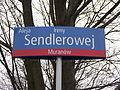 Aleja Ireny Sendlerowej (16125952466).jpg