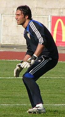 Aleksandr Chikhradze 2009.jpg