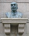 Alexander Coutanche bust.jpg