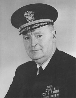 Alexander Gordon Lyle US Navy admiral and Medal of Honor recipient (1889–1955)