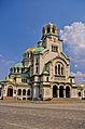 Alexander Nevsky Cathedral 19.jpg