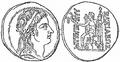 Alexander Zabinas, coin.png