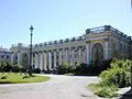 Alexandrovsky.jpg