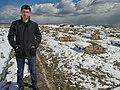 Alexeyevsky District, Tatarstan, Russia - panoramio (2).jpg