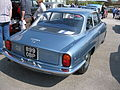 Alfa Romeo 2600 Sprint (7895667936).jpg