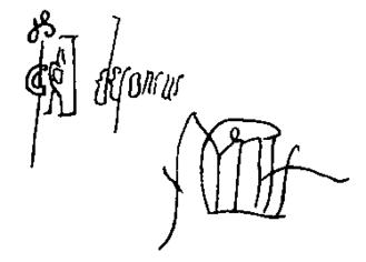 Alfonso III of Asturias - Image: Alfonso III