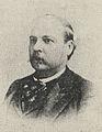 Alfred A. Taylor.jpg