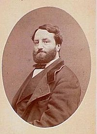 Alfred Assollant.jpg