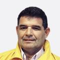 Alfredo Horacio Olmedo.png