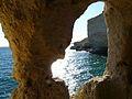 Algar Seco (Algarve) (3740189428).jpg