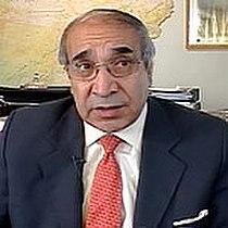Ali Ahmad Jalali.jpg