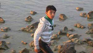 Death of Ali Jawad al-Sheikh - Ali Jawad al-Sheikh in 2010