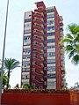 Alicante - Edificio El Grillo.jpg