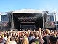 Alice Cooper, olympiastadion, Helsinki, 8.7.2011 (4).JPG