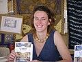 Alice Plane - Comédie du Livre 2011 - Montpellier - P1160252.jpg