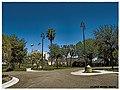 Alice Wilson Hope Park - Flickr - pinemikey.jpg