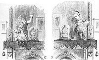 Specchio wikiquote - Frasi di alice attraverso lo specchio ...