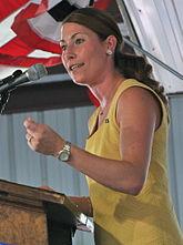 Alison Lundergan Grimes 2011.jpg