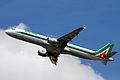 Alitalia A321 (5759235619).jpg