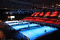 All England 2012 All Set-Up.jpg