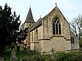 All Saints, Faldingworth - geograph.org.uk - 432556.jpg