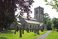 All Saints, Sheepy Magna - geograph.org.uk - 120803.jpg