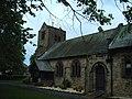 All Saints Church, Hesketh Bank. - geograph.org.uk - 172114.jpg