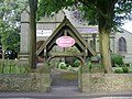 All Saints Church, Marple 04.jpg