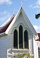 All Saints Church, Taradale (2).JPG