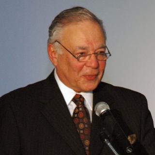 Allan L. Goldstein