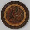 Allegorie op de kuiperij Rijksmuseum SK-A-4465.jpeg