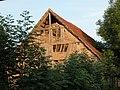Allendorf 2003-06-26 14.jpg