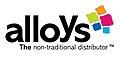 Alloys S.jpg