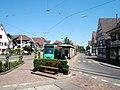Allschwil tram.jpg