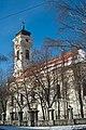 AlmaskaCrkva3.jpg