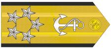 AlmiranteMB