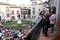 """Almudena Grandes - """"Todos somos Madrid, una ciudad enamorada de la felicidad"""" 13.jpg"""