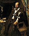 Alof De Wignacourt, kullegg 2.jpg