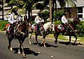 Aloha Floral Parade - Kahoolawe Riders (5088412071).jpg